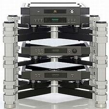 Solid Tech Rack of Silence Reference 3 Audio Rack