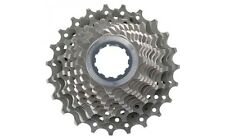Shimano 7800 Dura Ace 10 Speed Cassette All Sizes