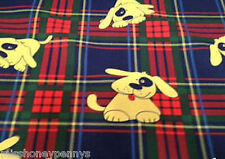 Dog Bed COVER Puppy Cat Beds Mat Pad Cage Waterproof Small Medium Large XL Pets