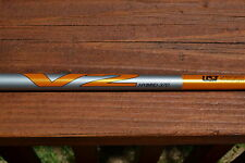 UST PROFORCE V2 .370 HYBRID Fairway Graphite Shaft - STIFF or X-STIFF FLEX