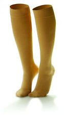 Women Support Socks Tencel 10-15 mmhg Compression Stocking  Dr Comfort