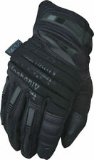 Mechanix M-Pact 2 COVERT Gloves For Cycling Work Sports MX Airsoft MTB BMX