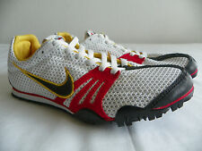 Nike Zoom Rival D Plus III Running Track and Field Spikes Shoes Sizez 4.5  9  11
