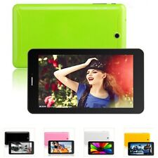 """L260 7""""Android 4.2 1.2GHz 4GB GSM 2 SIM Bluetooth Phablet Phone Mid Tablet WIFI"""