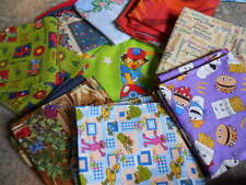 BUY ONE GET ONE FREE - Cushion Covers & Stuffed Cushions Lune Cushion Crafts