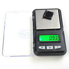 Wholesale 0.01g 200g Gram Mini LCD Digital Jewelry Gold Balance Weight Scale