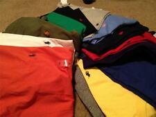 New Polo Ralph Lauren Big and Tall Classic T Shirt 3XL 4XL 3XLT 4XLT 2XLT XLT