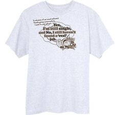 Awkward Thanksgiving Conversations Funny Novelty T-Shirt  Z13466