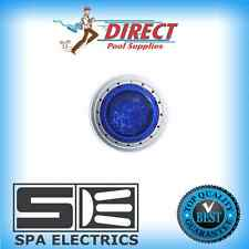 Spa Electrics GK6 Retro Light (Halogen) Swimming Pool Lights