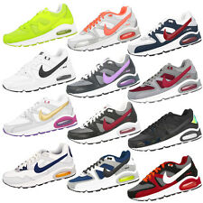 NIKE AIR MAX COMMAND COLISEUM RACER L SKYLINE GS SCHUHE SNEAKER CLASSIC BW 90