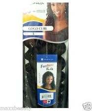 Freetress Premium Synthetic Hair Braid - Gogo Curl