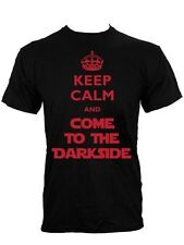 New Keep Calm and Come To The Darkside