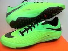 Nike Astro Grabber Turf Shoes