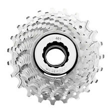 Campagnolo Veloce 10 Speed Cassette All Sizes