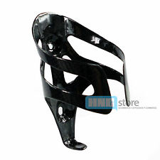 New Road Bike Full Carbon Water Bottle Cage MTB Bicycle 3K Gloss / 3K Matt 25g