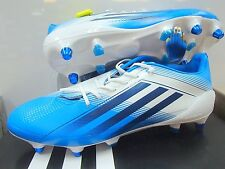 ADIDAS ADIZERO RS7 PRO XTRX SG 4 IV RUGBY FOOTBALL BOOTS CLEATS