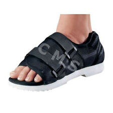 DJO DJ Orthopedics ProCare Medical-Surgical Post-Op Med Surg Shoe ALL SIZES New