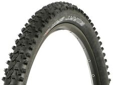Schwalbe Smart Sam All Sizes All Type MTB And Road