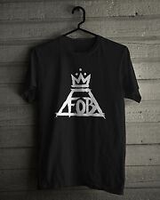 Fall Out Boy T-Shirt,  Chicago's hardcore punk scene, American rock band Tee