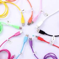 3 Foot Micro USB Cable for Samsung Galaxy S4 S3 Note 2 3 & More Original OEM