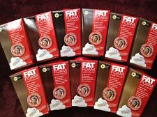 Lot of 2 Samy Fat Foam Hair Color New in Box -- Choose Your Color