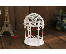 New Doll's House Dollhouse Furniture Jewelry Earring Display