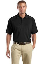 Cornerstone NEW Men's Select Snag-Proof Tactical Polo Shirt XS-4XL CS410