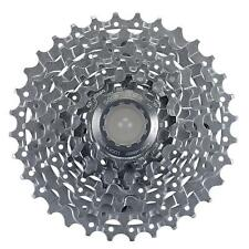 Shimano XT M770 9 Speed Cassette All Sizes For MTB Cycling