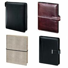 A5 bsb Manager Classic Agenda - 2014 Calendrier 1S/2P