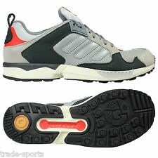 adidas ORIGINALS BOYS/MENS ZX 5000 RESPONSE RUNNING TRAINERS SHOES RETRO TORSION
