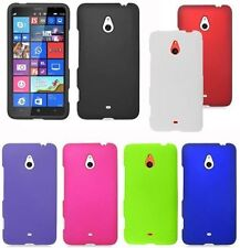 For Nokia Lumia 1320 Cover Hard Snap On Case Cell Phone Accessory