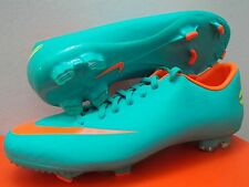 NIKE MERCURIAL VICTORY III FG FIRM GROUND FOOTBALL SOCCER BOOTS