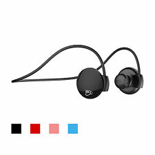 MEElectronics Journey AF16 Ultra Portable Stereo Bluetooth Headset Refurbished