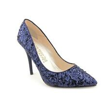 E! Live From The Red Carpet  E0018 Womens Pumps Heels Shoes New/Display