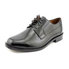 Bostonian Denver Mens Wide Leather Oxfords Shoes