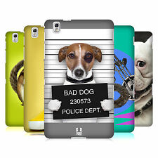 HEAD CASE DESIGNS FUNNY ANIMALS CASE COVER FOR SAMSUNG GALAXY TAB PRO 8.4 T325