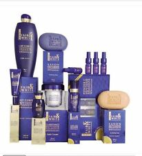 FAIR & WHITE EXCLUSIVE SKIN LIGHTENING/WHITENING/MOISTURISING SKIN CARE PRODUCTS