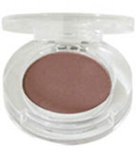Brand New 100% Pure Fruit Pigmented Eye Shadow  25% Off Reg Price! Select Color