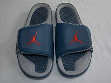 Nike Jordan Hydro 2 Premier Slide shoes sandals new mens 456524 404