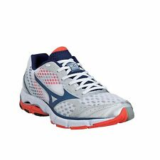 Mizuno Wave Connect Mens Running (D) (816) RRP $160.00 + Free AU Delivery