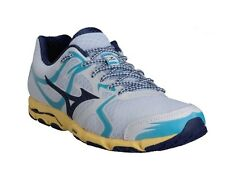 Mizuno Wave Hitogami Womens Running (B) (016) RRP $160.00 + Free AU Delivery
