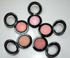 MAC Mineralize Blush choose your shade