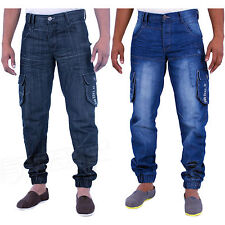 Mens cuffed jeans size 38 – Global fashion jeans models