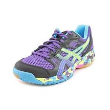 Asics Gel-1140V Womens Sneakers Shoes