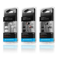 CX300II In-Ear Headphones Earphones