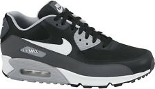 Nike air max 90 Essential Mens Sizes 6 - 11 brand new Autumn/Winter 2014 colour