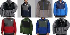 The North Face Mens Denali Jacket Fleece Coat S-XXL NEW