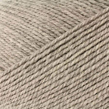 Wendy 100% Wool Traditional Aran 500g ball - £13.55 All Shades  Carter & Parker