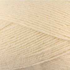 Wendy Aran with Wool 400g - Various shades