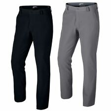 2015 Nike Weatherized Pant Mens Thermal Winter Golf Trousers